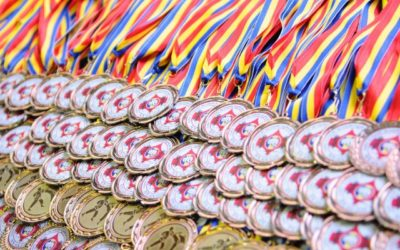 Gold medal job search