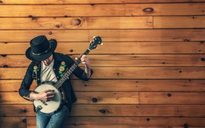 The WorkHappy Wrap (Thursday, 3/31): Advice from a top headhunter. Fiddlers picking a bone with music job market in Austin, Texas.